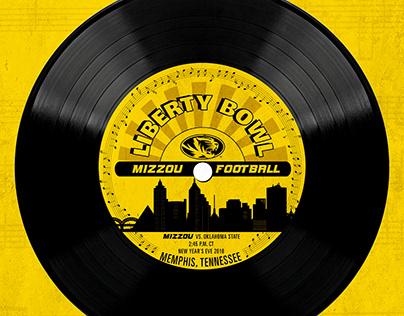 Sun Records Tribute