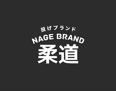 Nage Brand