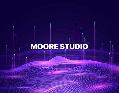 Moore Studio
