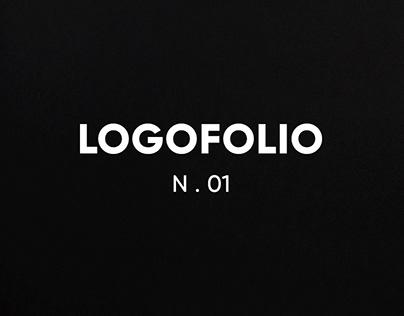 Logofolio | N. 01