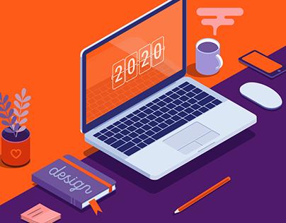Curriculum Vitae | Resume 2020