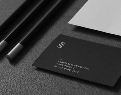 S. Szymanski \ lawyer