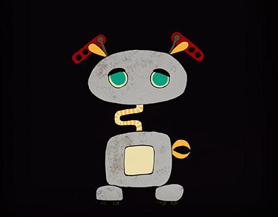 Pho-bot
