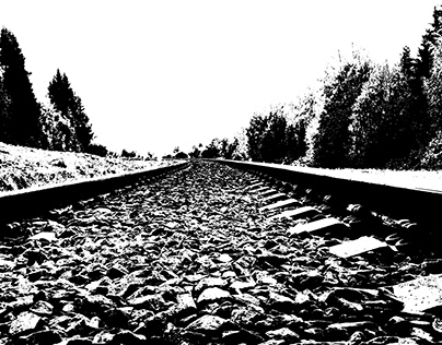 Bahnkörper