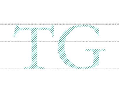 Typogaphers Glossary