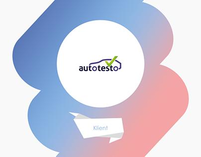 Fundacja Autotesto