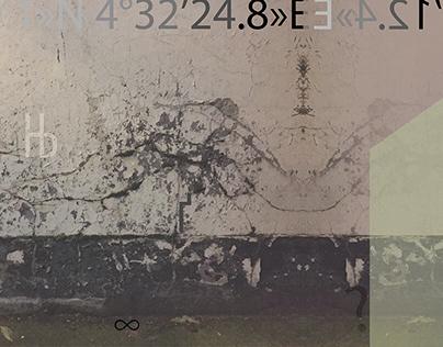 Catalogue of Strange Objects and Phenomena