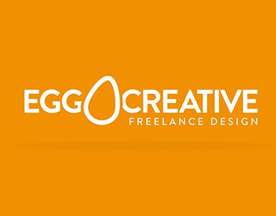 EGG Creative