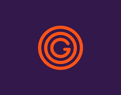 Guachimontones / Visual Identity