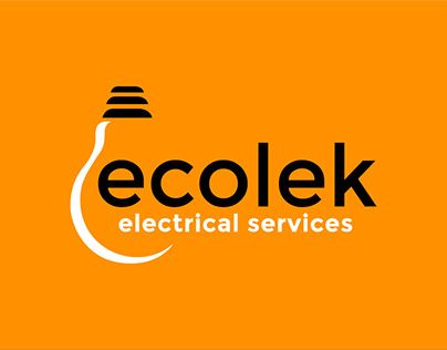 Ecolek   Logo