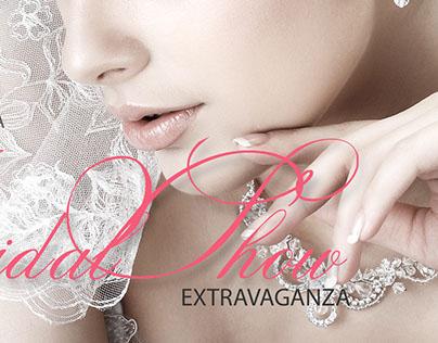 Bridal Show Extravaganza Event