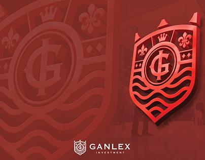 GANLEX