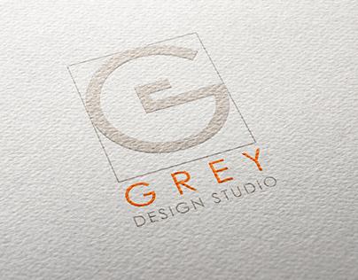 GREY DESIGN STUDIO
