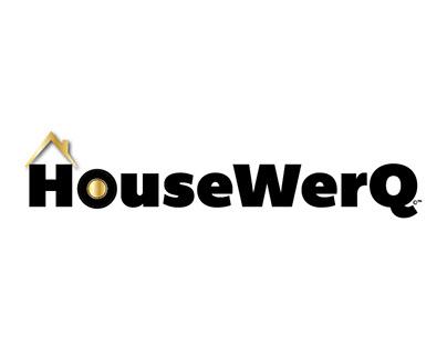 HouseWerQ
