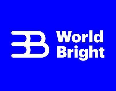 World Bright