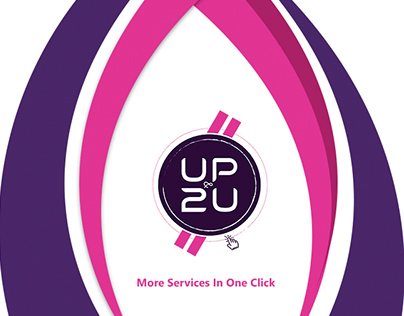 www.up2uworld.com Advertising