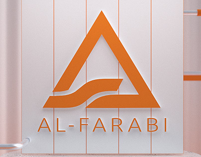 Al-Farabi TV Channel