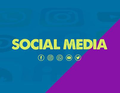 Social Media (Diversos)2