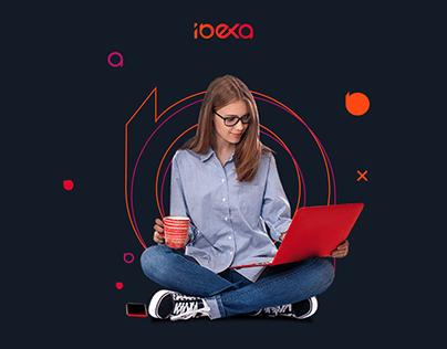 Ibexa - Digital Experience Platform
