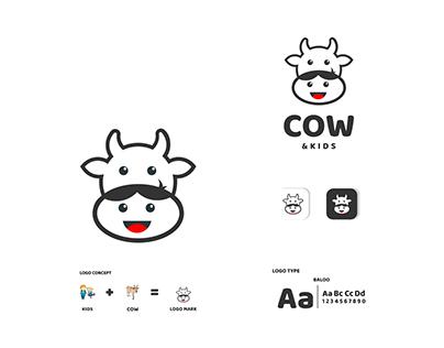 COW KIDS