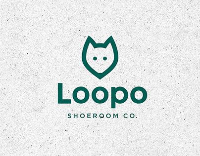 Loopo Shoeroom