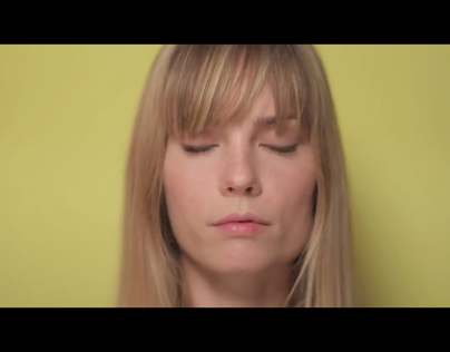 SWELLED HEAD / SINK AND FLOAT / SOURCE - NOKO WOI