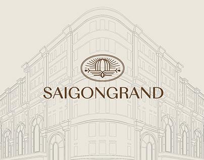 SAIGONGRAND