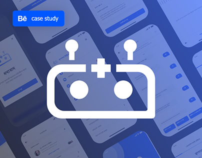 agnosist: A UI/UX case study