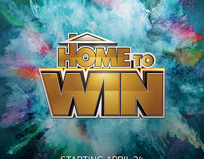HGTV Canada Home To Win