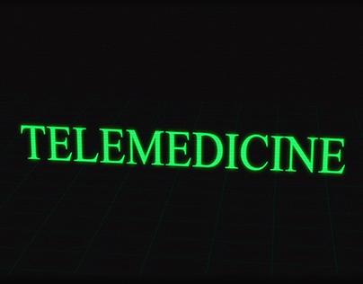 telemedicine training module