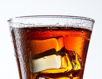 Ice Tea