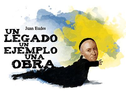 Juan Eudes