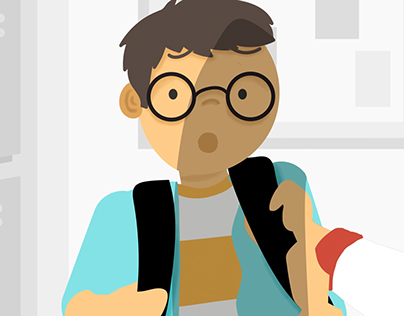 Auditor by Securly   Explainer video