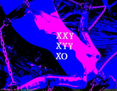 XXY, XYY, XO