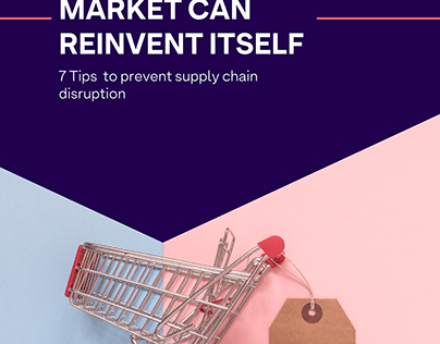 E-Guide - How the Retail Market Can Reinvent Itself