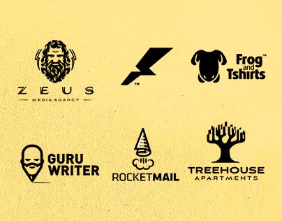 Logo Collection (part 2)