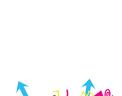 Geofilters Theme Finesse 90's Party