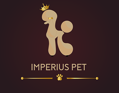 Imperius Pet