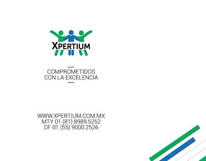 Xpertium Monterrey