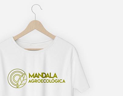 Mandala Agroecológica