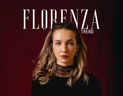 FLORENZA IN21