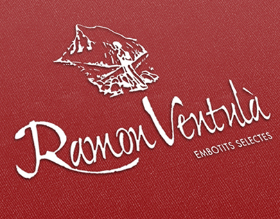 Ramon Ventula