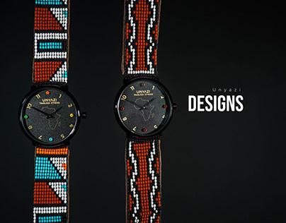 Unyazi Designs