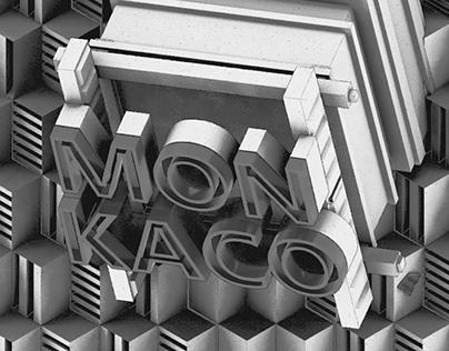 Reel 2020 - Renato Montoro