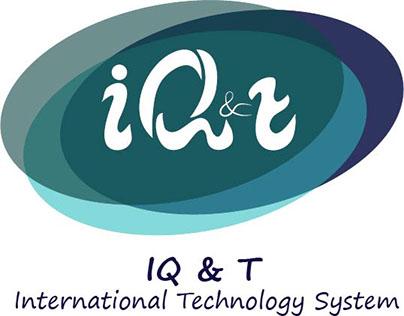 IQ&T International Technology System Project