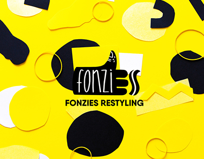 Fonzies Restyling