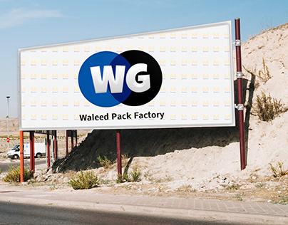Waleed Company