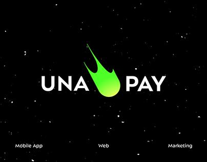 UnaPay