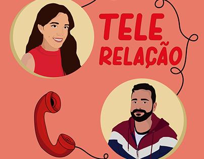 Podcast | TeleRelação