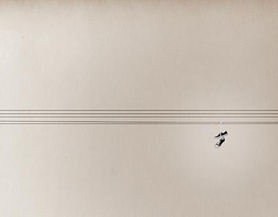 Gráfica Sinfónica Bogotá